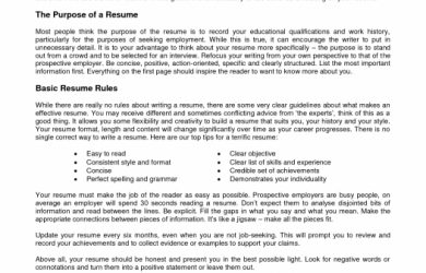 application for employment pdf good skills for resumes examples communication skills examples job skills for job application