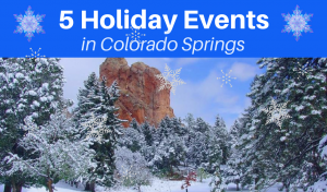 application for rental holiday events in colorado springs blog