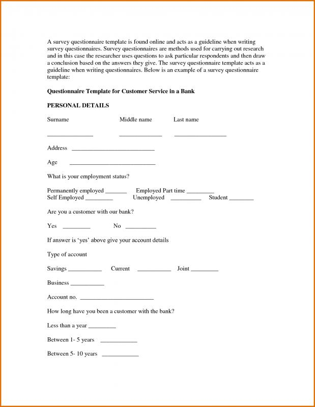 application letters example