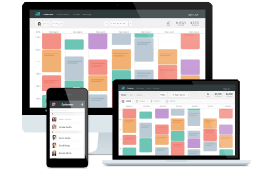 appointment book template multi platform