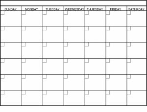 appointment calendar templates week printable calendar online calendar templates example