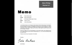army memorandum for record how to write an informal memo letterpile with how to make memorandum