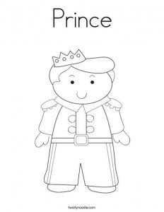 artist statement template prince coloring page png x q