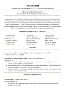 assistant store manager resume afbefdffacccdb professional resume template a professional
