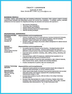 assistant store manager resume business development analyst resume sample