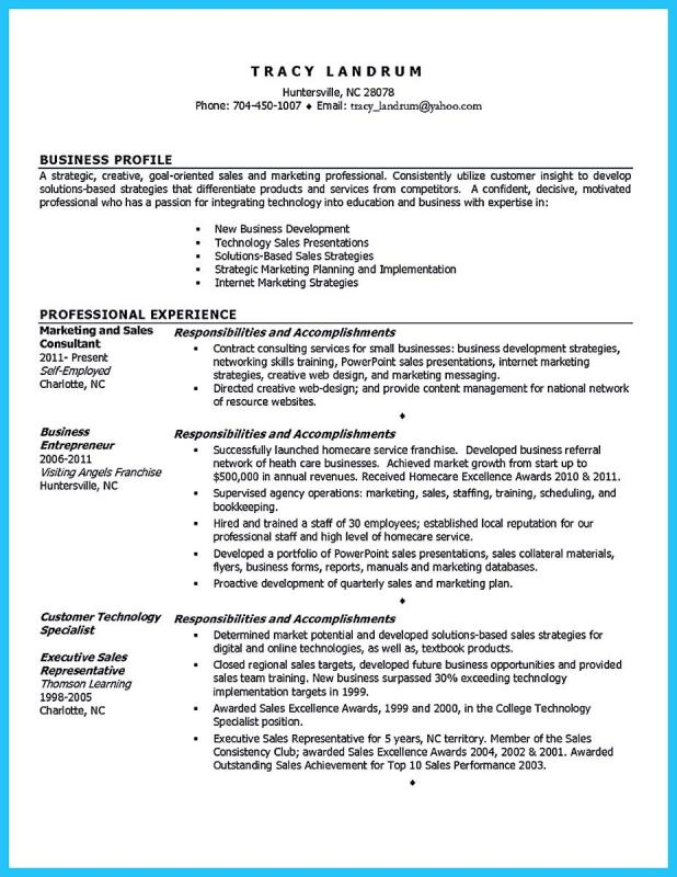 Assistant Store Manager Resume  Store Manager Resume