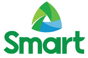 assistant store manager resume smart ph logo