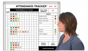 attendance tracker excel mshcover