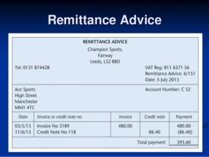 auto bill of sale pdf remittance template