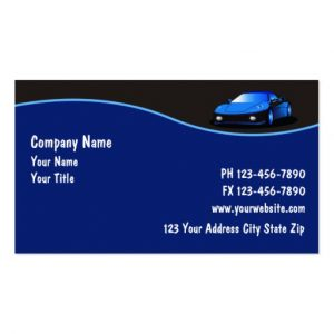 automotive business cards automotive business cards reebdebeaaccaec it byvr