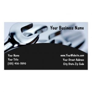 automotive business cards automotive business cards rcbefefaabaa xwjey byvr