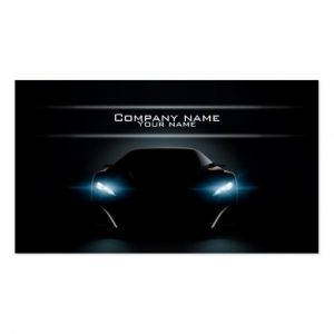 automotive business cards stylish automotive business card rbefeecbefda it byvr
