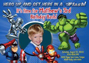 avengers birthday invitations !bpr,iqegk~$(kgrhqiokiwe)r rdhyqbmzdmgpq~~
