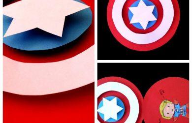 avengers birthday invitations maxresdefault