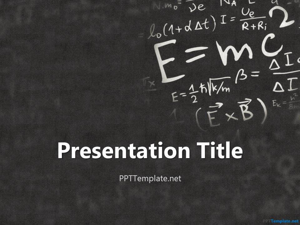 awesome powerpoint templates