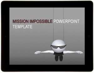 awesome powerpoint templates templates for windows mac and ipad