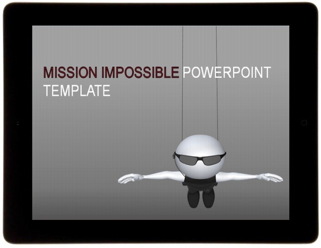 Awesome powerpoint templates template business awesome powerpoint templates toneelgroepblik Choice Image