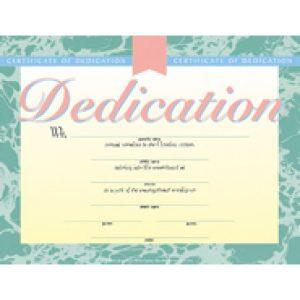 baby dedication certificate aa b hbabydedicationcertgreenborderlarge