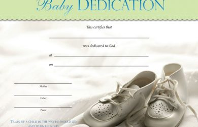 baby dedication certificate cafcfbeefebfdaf baby dedication babys