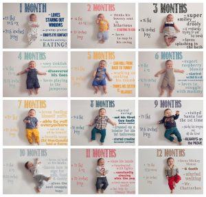 baby growth chart girl bfdebfeece cute ideas baby ideas