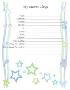 baby growth chart girl baby book favorite big