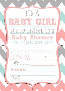 baby shower invitations that can be edited carsonshower edited