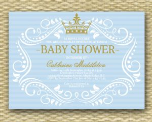 baby shower invitations that can be edited il fullxfull vbm