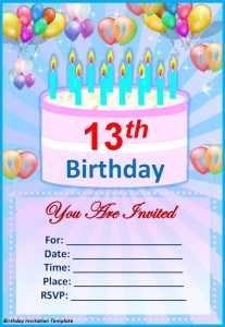bachelorette invitations template creative birthday bowling party flyer template looks newest birthday