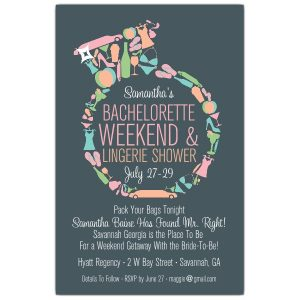 bachelorette party invitation template beach themed bachelorette party invitations charming party invitations as your best friendship appreciation to your best friends