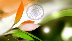 background pictures for facebook latest indian flag photo for facebook profile x