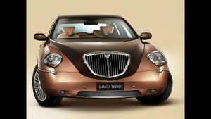 banking cover letter lancia thesis bicolore