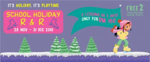 banner for youtube school holiday rr web banner