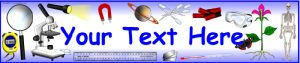 banner template word ppae
