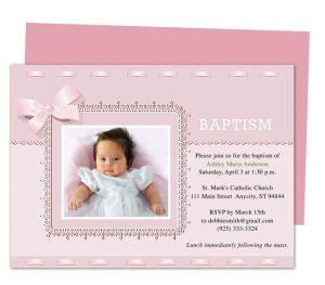 baptism invitation template eefcddbb baby baptism baptism ideas