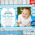 barbeque invitations templates baptism invitation baptism invitations baptism invite baptism invites