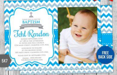 barbeque invitations templates baptism invitation baptism invitations baptism invite baptism invites