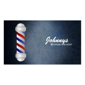 barbershop business cards barber shop business cards rcaceaecaddbef it byvr