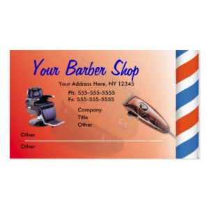 barbershop business cards barber shop business cards rbdbbacb it byvr