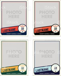baseball card template baseball card template baseball card template baseball card template google docs baseball card template download baseball card template