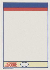 baseball card template baseball card template goodshows baseball card template
