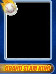 baseball card template baseball card template jdfchh