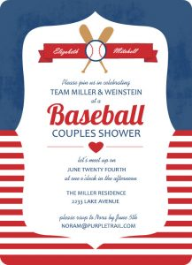 baseball ticket template baseball birthday invitations template nkbtj