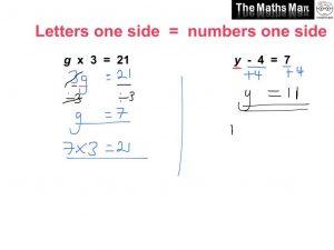 basic algebra problems maxresdefault