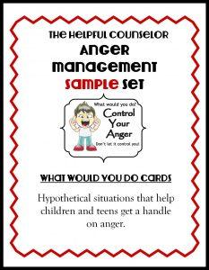 basic algebra worksheets anger management worksheets for kids