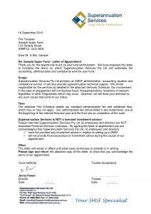 basic cover letter sample irs audit engagement letter template irs audit letter example inside audit engagement letter sample template