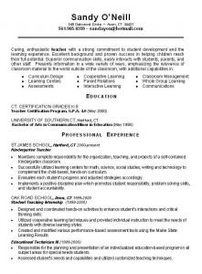 basic cover letter sample jantateacher resume objective examplesraj