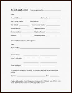 basic cover letter sample simple rental application rentalapplication page