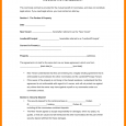 basic rental agreement fillable basic rental agreement fillable roommate agreement template x