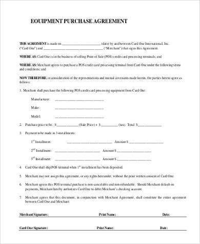 basic rental agreement pdf