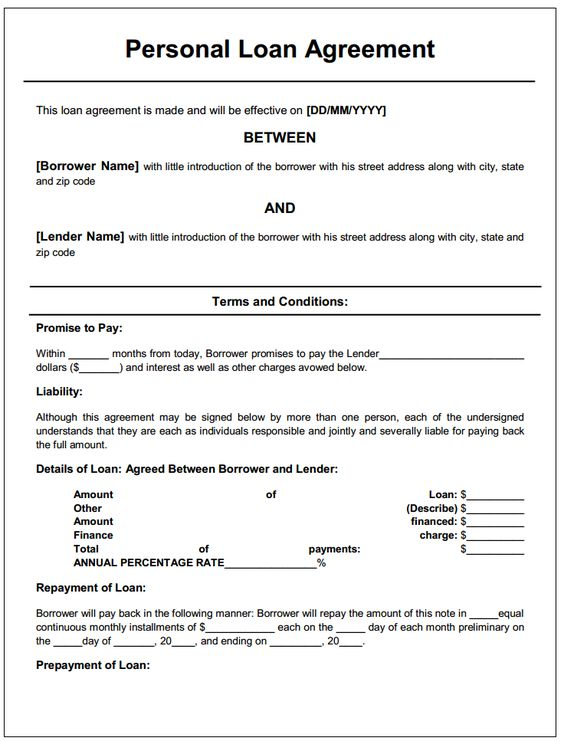 private home sale contract template - basic rental agreement template template business